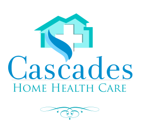 Cascades Home Health Care